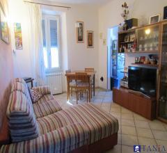Appartamento ristrutturato a san lazzaro rif 3435