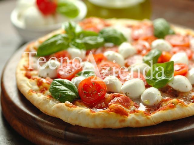 Appartamenti in Vendita - Tecnoazienda - pizzeria al taglio asporto