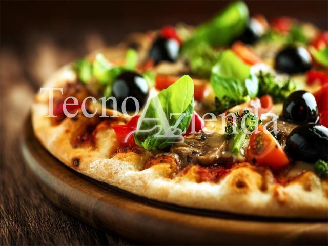 Appartamenti in Vendita - Tecnoazienda - ristorante pizzeria lago di garda