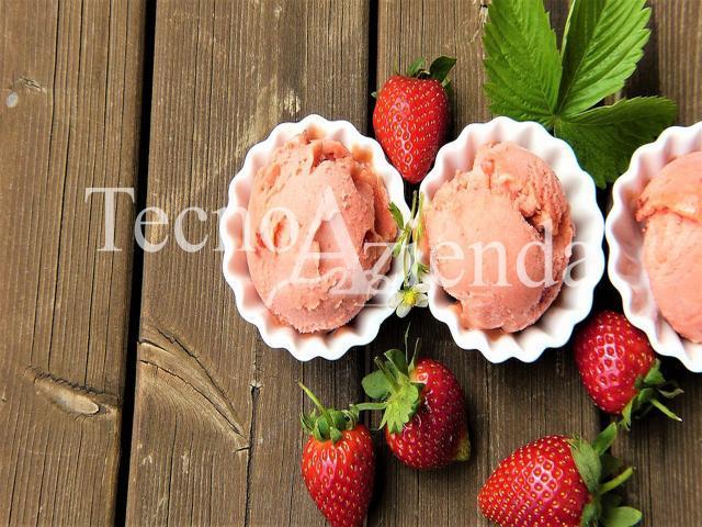 Appartamenti in Vendita - Tecnoazienda - bar gelateria produzione