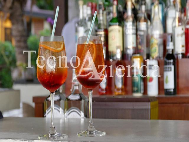 Appartamenti in Vendita - Tecnoazienda - cocktail bar