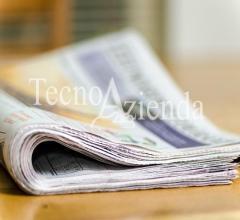 Appartamenti in Vendita - Tecnoazienda - bar tabcchi edicola