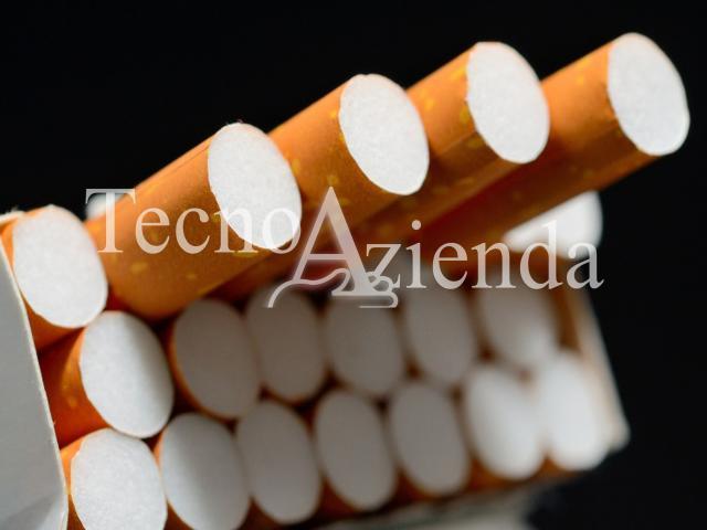 Appartamenti in Vendita - Tecnoazienda - tabacchi verona