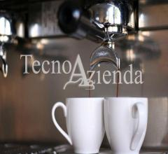 Appartamenti in Vendita - Tecnoazienda - bar san giovanni lupatoto