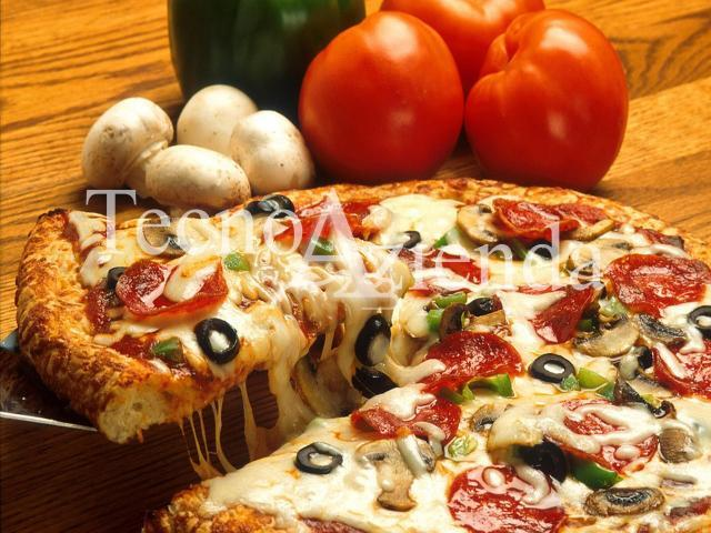 Appartamenti in Vendita - Tecnoazienda - gastronomia villafranca di verona