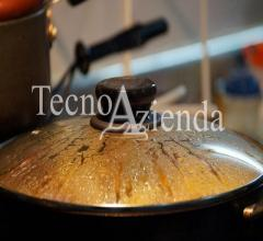 Appartamenti in Vendita - Tecnoazienda: ristorante gastronomia verona centro