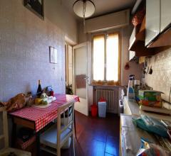 Appartamenti in Vendita - Porzione da terra a tetto a felino