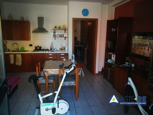 Case - Appartamento - via govoni - san pietro in casale (bo)