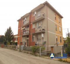 Case - Appartamento - via john fitzgerald kennedy - malalbergo (bo)