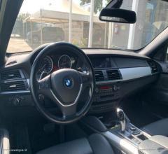 Auto - Bmw x6 xdrive30d futura
