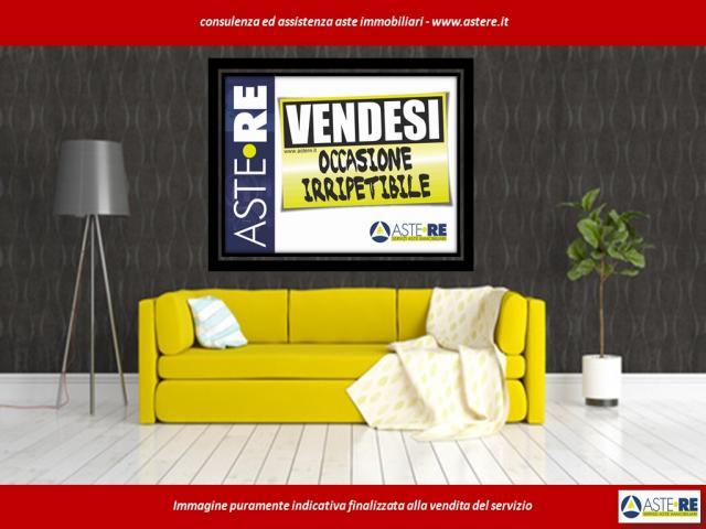 Case - Ufficio/studio - via tevere n. 14
