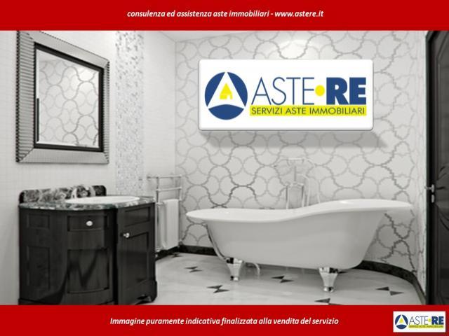 Case - Appartamento - via talamonese 15