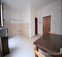 Case - Appartamento con ascensore in centro a colle di val d' elsa