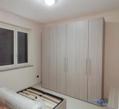 Case - Appartamento arredato nuovo e centrale