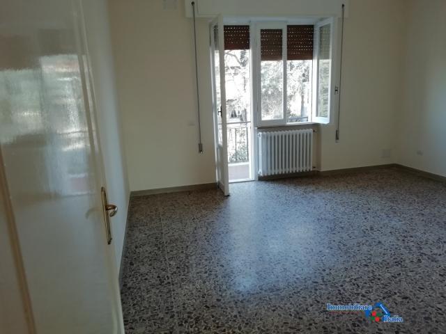 Case - Appartamento 100 mq con posto auto