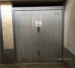 Case - Box di 15mq in centro
