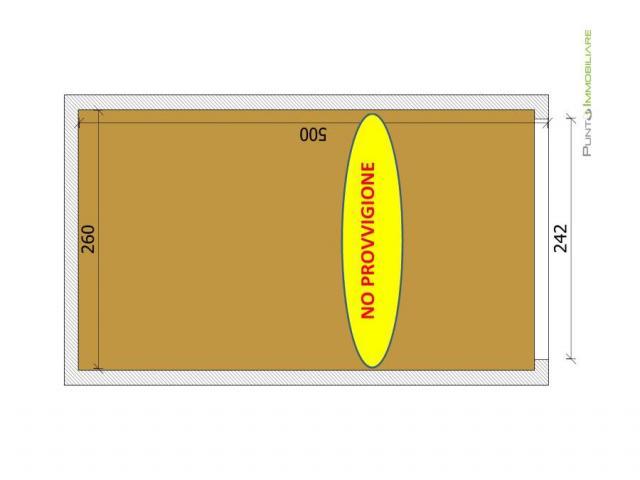 Case - Ultimi box auto zona porta mesagne