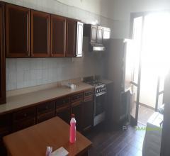 Case - Ampio appartamento al casale con box e cantina