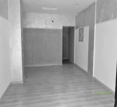 Case - Locale 36mq con soppalco