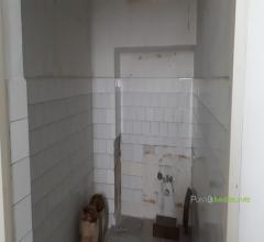 Case - Palazzotto indipendente con due unità
