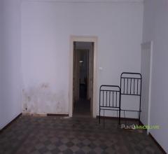 Case - Appartamento semi-indipendente con volte a stella e a botte