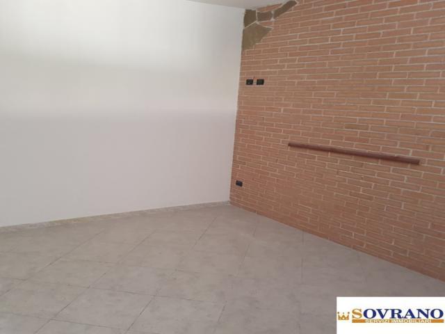 Case - Michelangelo/cruillas: ampio appartamento