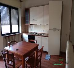 Case - Appartamento zona piazza stazione