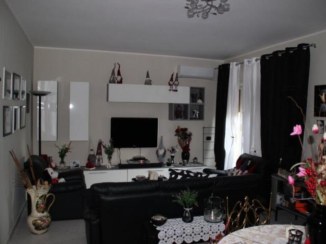 Appartamenti in Vendita - Casteldaccia appartamento zona centro urbano