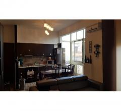 Appartamenti in Vendita - Bagheria appartamento zona centro urbano