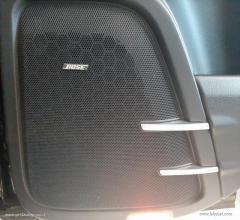 Auto - Porsche cayenne 3.0 diesel platinum edition