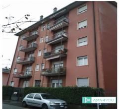 Appartamento  - via milazzo 4 - 20812 limbiate (mb)