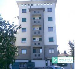 Appartamento - via enrico fermi - 20015 parabiago (mi)