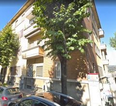 Appartamento - via xx settembre 37