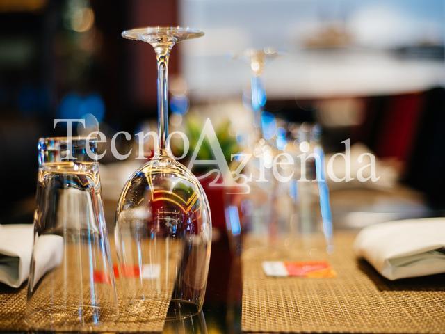 Appartamenti in Vendita - Tecnoazienda - ristorante bar pescantina