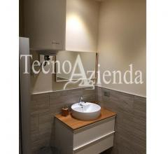 Appartamenti in Vendita - Tecnoazienda - b&b verona