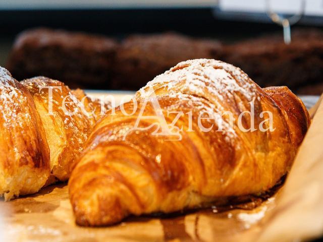 Appartamenti in Vendita - Tecnoazienda - bar caffetteria