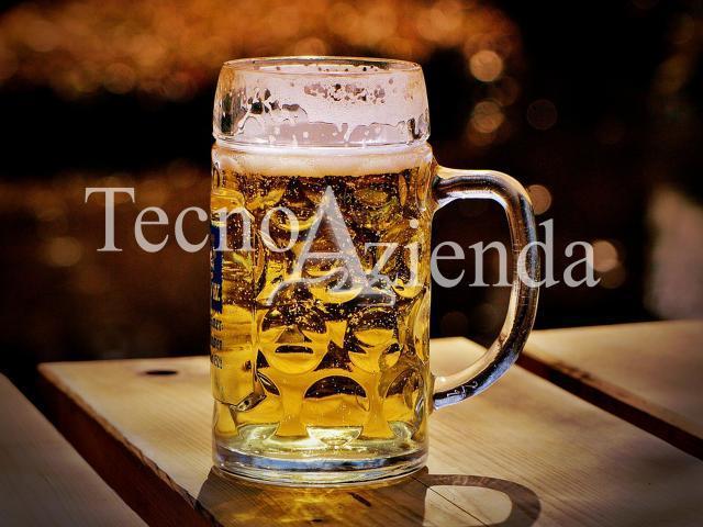 Appartamenti in Vendita - Tecnoazienda - bar birreria