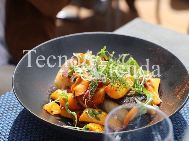 Appartamenti in Vendita - Tecnoazienda - hotel ristorante pizzeria