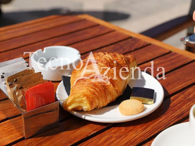 Appartamenti in Vendita - Tecnoazienda - bar tabcchi lotto scommesse
