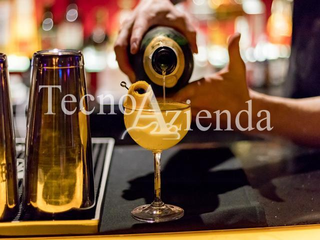 Appartamenti in Vendita - Tecnoazienda - bar verona