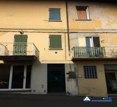 Appartamento - via roma - loiano