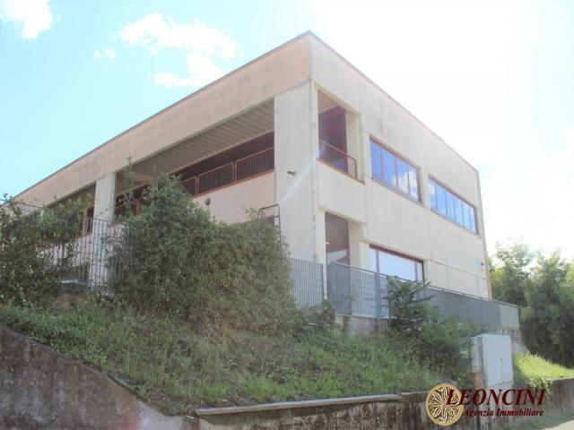 Case - Asta2008 fondo commerciale