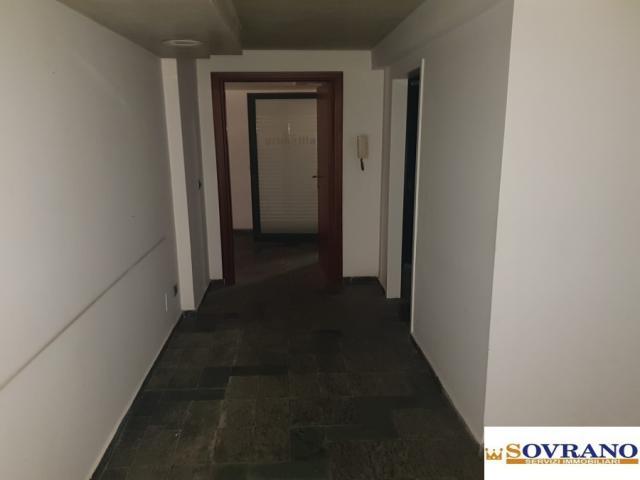Case - Via e. notarbartolo: ufficio 140 mq