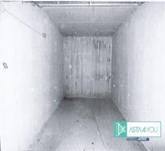 Box - via santa caterina da siena - fraz. oreno - 20871 vimercate (mb)