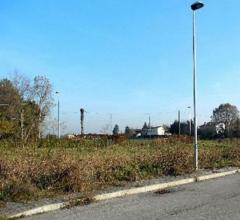 Asta immobiliare terreno lotto 2 - casoni, via valbrina - 42045