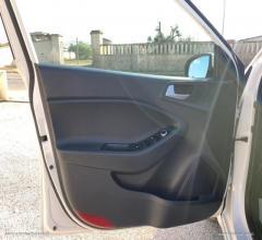 Auto - Hyundai i20 1.4 crdi 5p. comfort