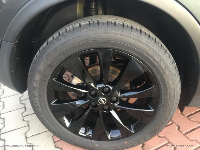 Auto - Opel mokka 1.6 cdti ecotec 4x2 s&s cosmo b-c.