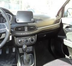 Auto - Fiat tipo 1.6 mjt s&s sw business