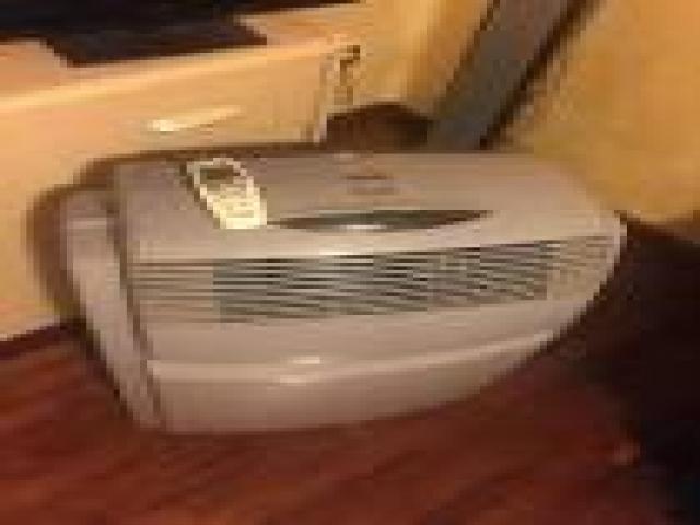 Argo relax style climatizzatore portatile vera occasione - beltel