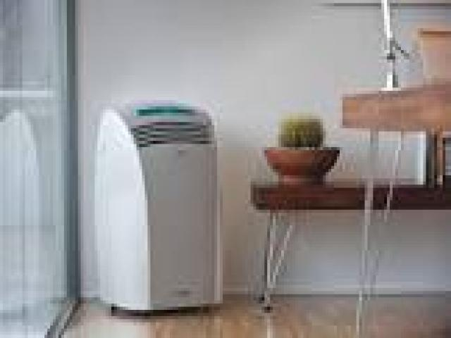 Argo relax style climatizzatore portatile ultimo arrivo - beltel